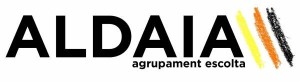 aldaia_logo