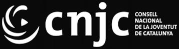 Logo-CNJC