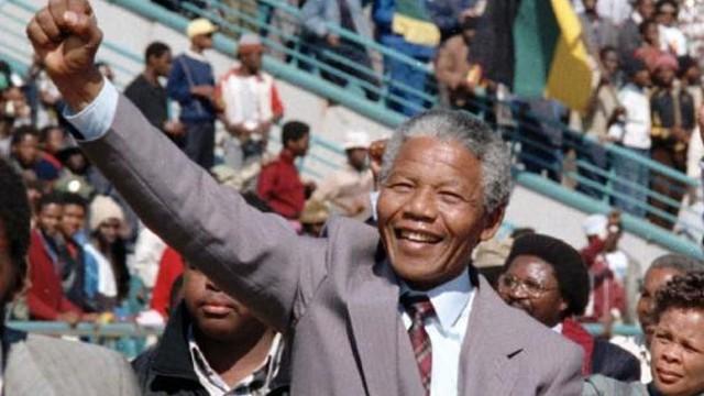 Mandela2.v1386348619